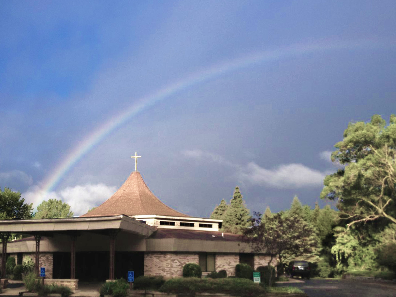 Church Bldg Rainbow II.jpg