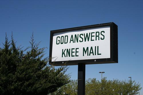 funny-church-sign-1.jpg