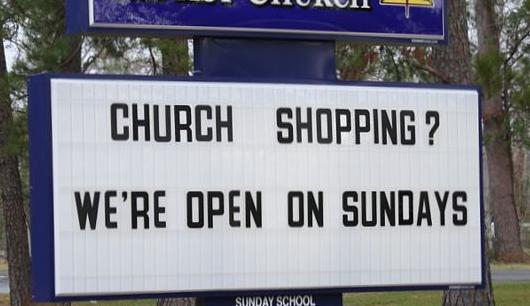 church_sign_calvary_baptist_1828.jpg