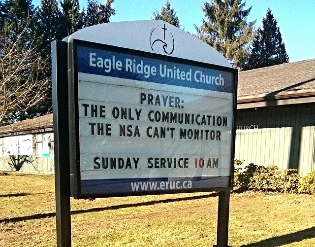 church-sign-nsa.jpg