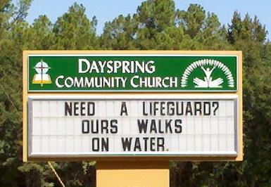 funny-church-signs-35.jpg
