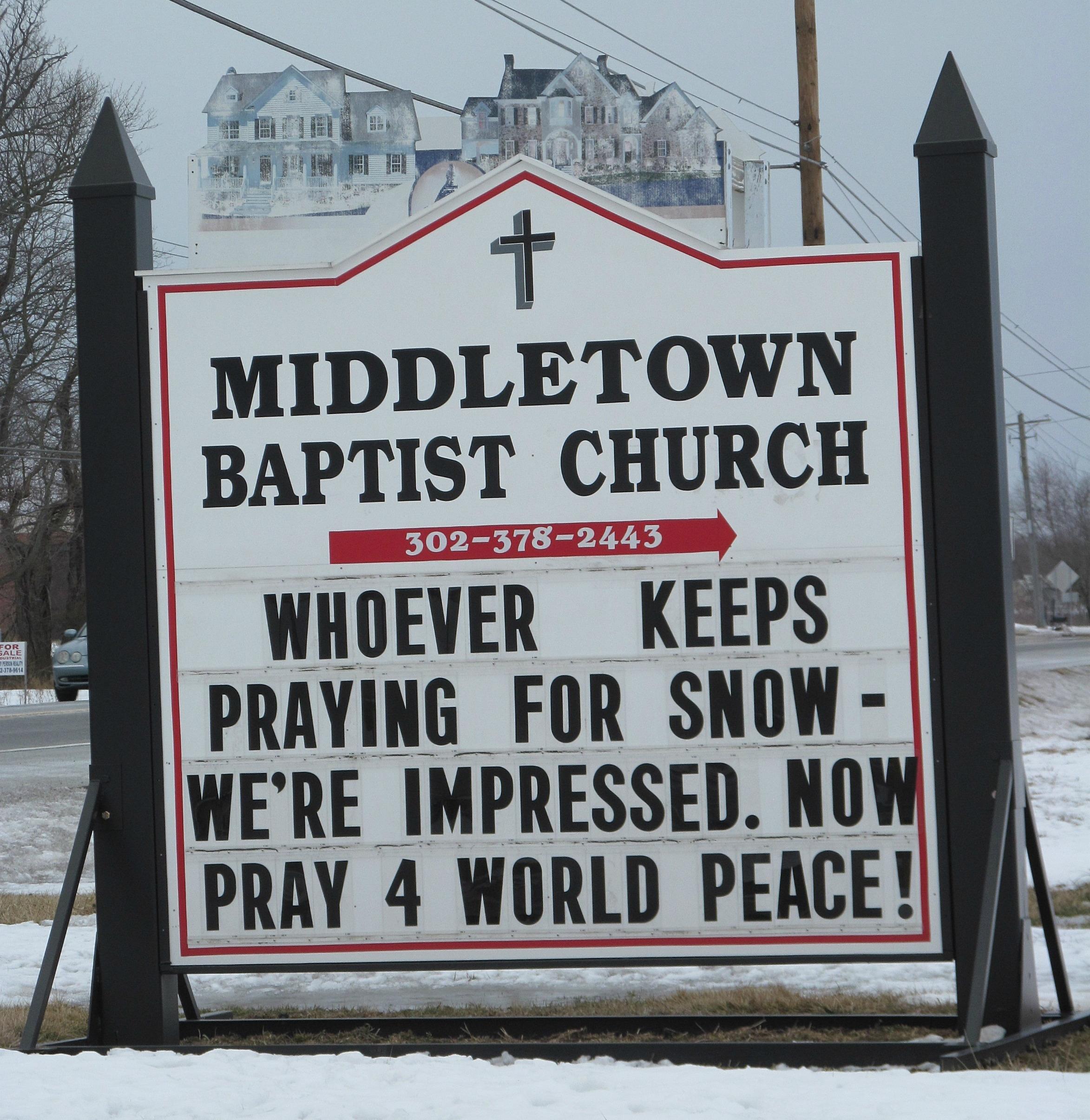 Church-Sign-002.jpg