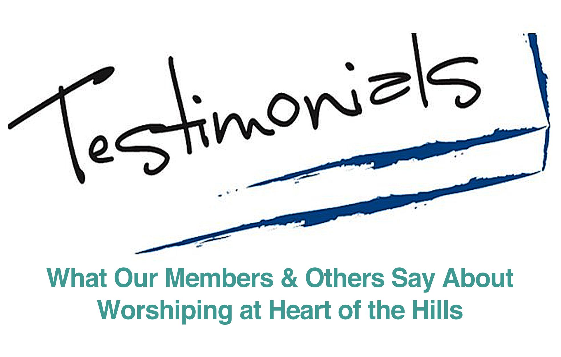 Testimonial Banner.jpg
