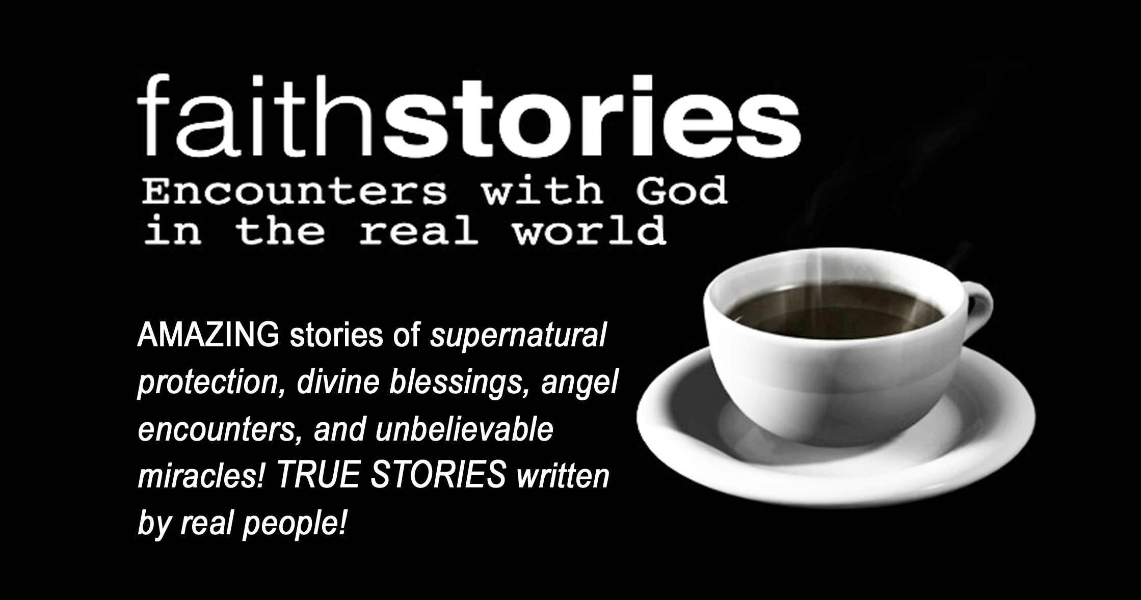 faith stories_encounters with God and Jesus.jpg