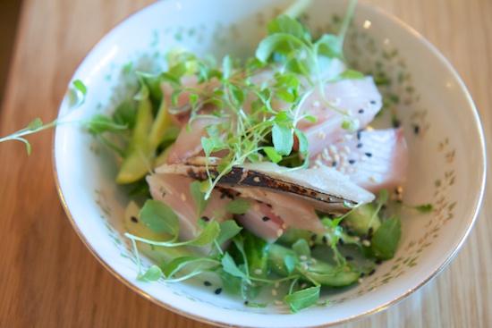 kawa_ni_restaurant_westport_ct_9.jpg