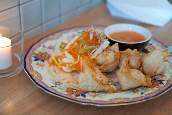kawa_ni_restaurant_westport_ct_8.jpg