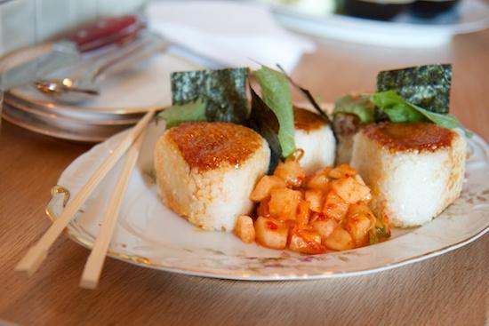 kawa_ni_restaurant_westport_ct_7.jpg