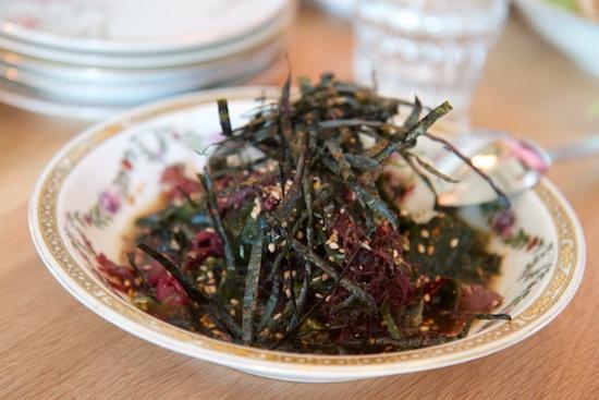 kawa_ni_restaurant_westport_ct_4.jpg