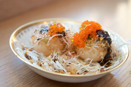 kawa_ni_restaurant_westport_ct_15.jpg