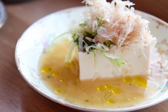 kawa_ni_restaurant_westport_ct_13.jpg