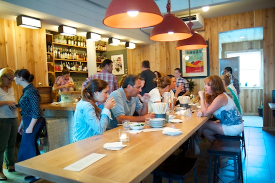 kawa_ni_restaurant_westport_ct_10.jpg