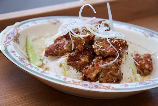 kawa_ni_restaurant_westport_ct_17.jpg