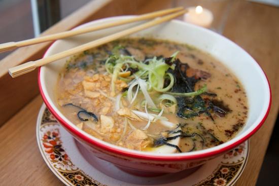 kawa_ni_restaurant_westport_ct_20.jpg