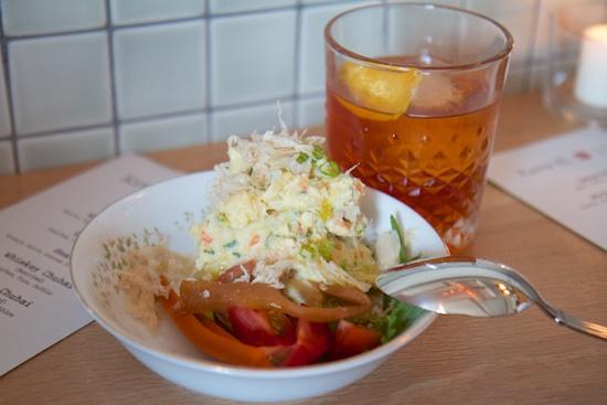 kawa_ni_restaurant_westport_ct_3.jpg