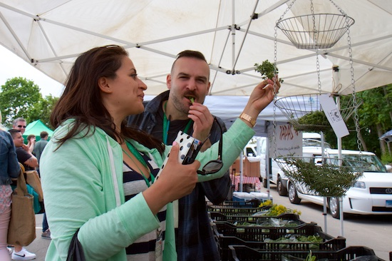 westport_farmers_market_opening_20159.jpg
