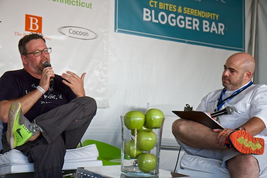 greenwich_wine_and_food_blogger_lounge_20145.jpg