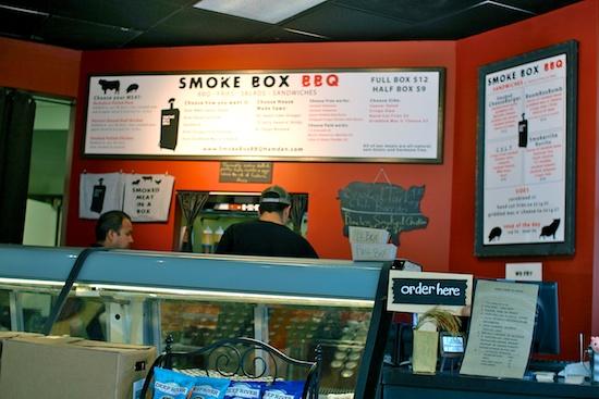 smokebox_bbq_hamden4.jpg
