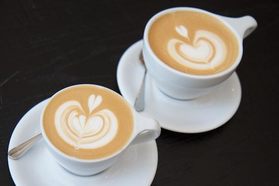 neat_westport_ct_coffee_cocktails17.jpg