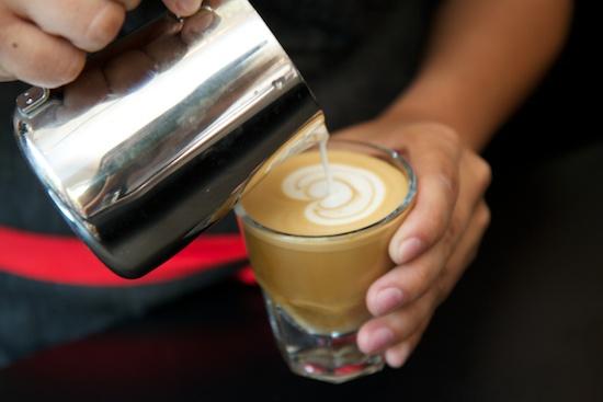 neat_westport_ct_coffee_cocktails10.jpg