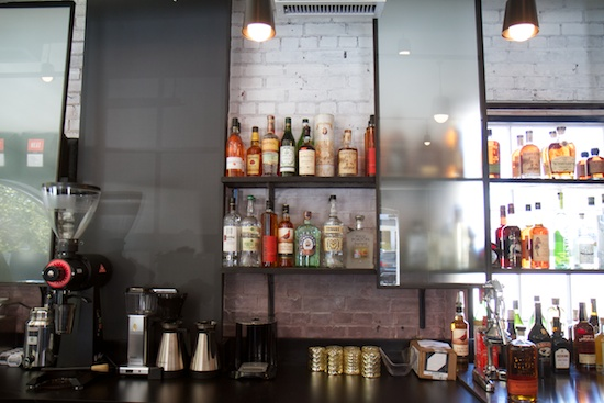 neat_westport_ct_coffee_cocktails36.jpg