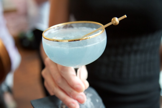 neat_westport_ct_cocktails5.jpg