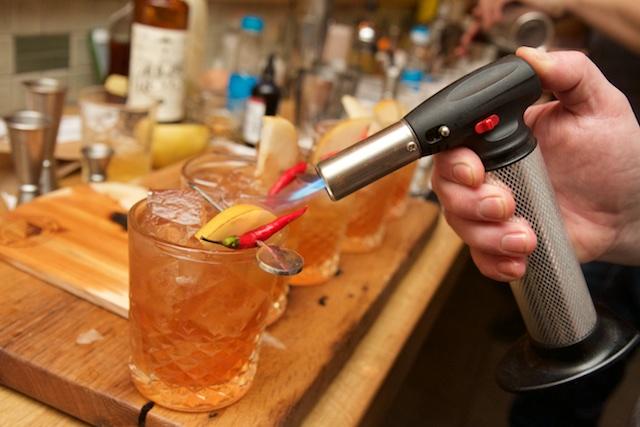kawa_ni_westport_bartender_compeition7.jpg