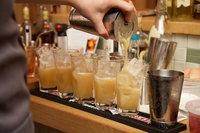 kawa_ni_westport_bartender_compeition6.jpg