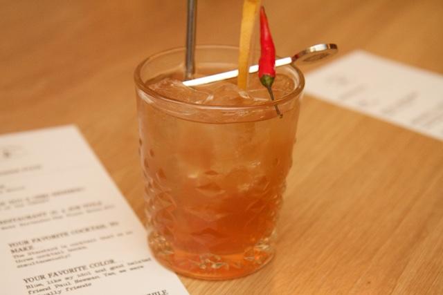 kawa_ni_westport_bartender_compeition3.jpg
