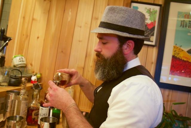 kawa_ni_westport_bartender_compeition13.jpg