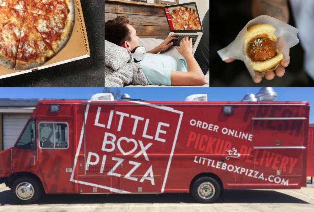 Little_Box_Pizza_Stamford_CT.jpg