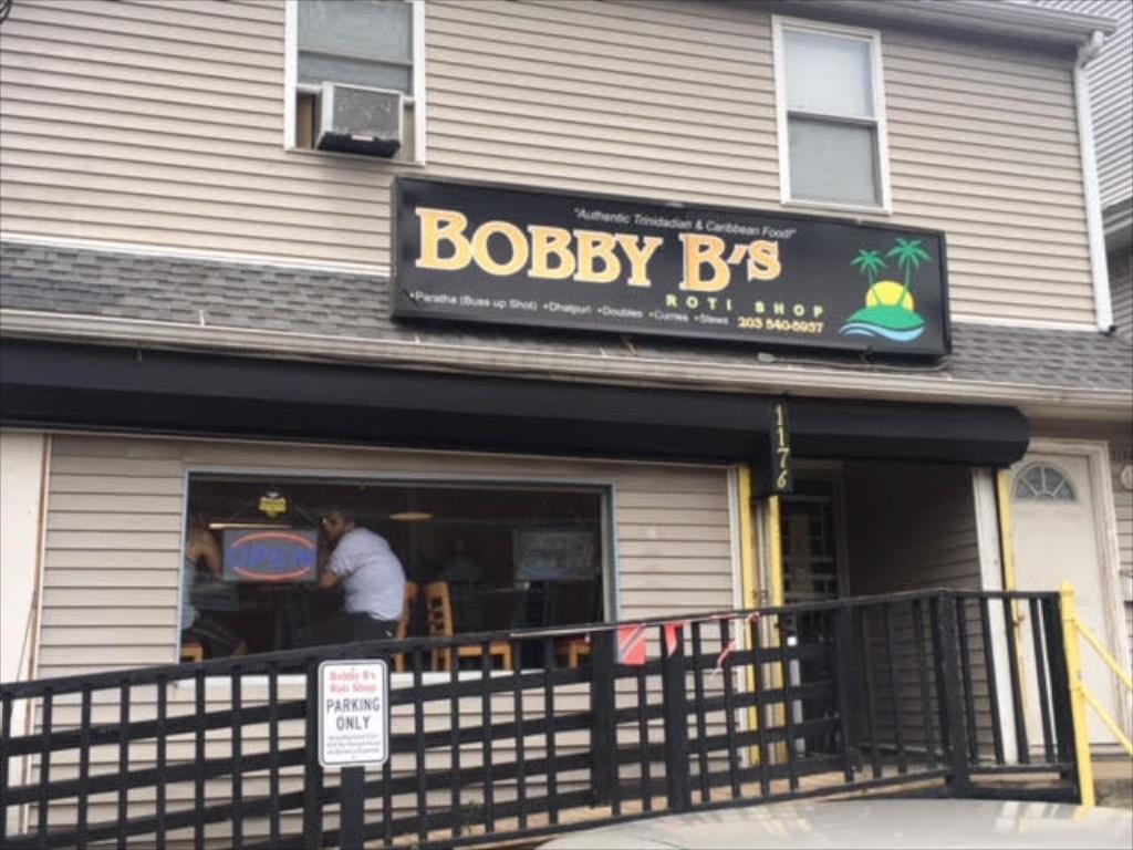 Bobby_Bs_Roti_Shop_Bridgeport 8.jpg