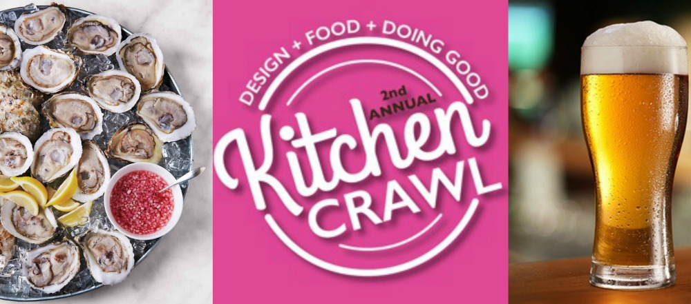 Kitchen_Crawl_2017.jpg