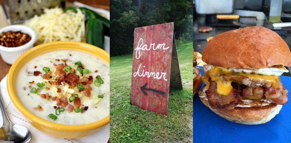 Tasty_Yolk_Food_Truck_CT_sandwich.jpg