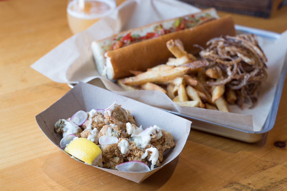 Match_Burger_Lobster_Westport_CT (8 of 26).jpg