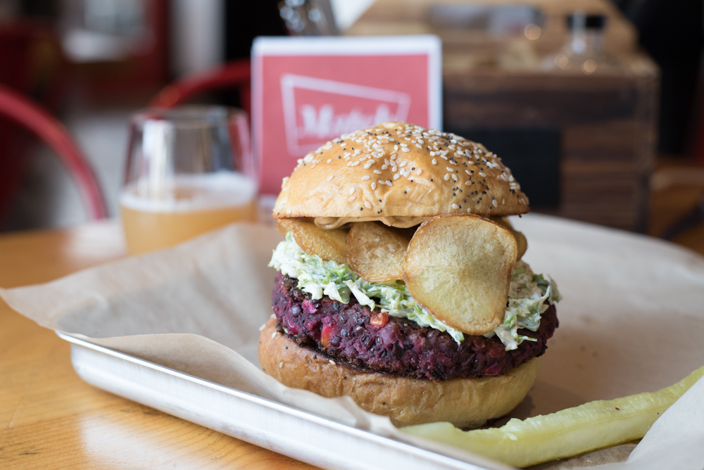 Match_Burger_Lobster_Westport_CT (9 of 26).jpg