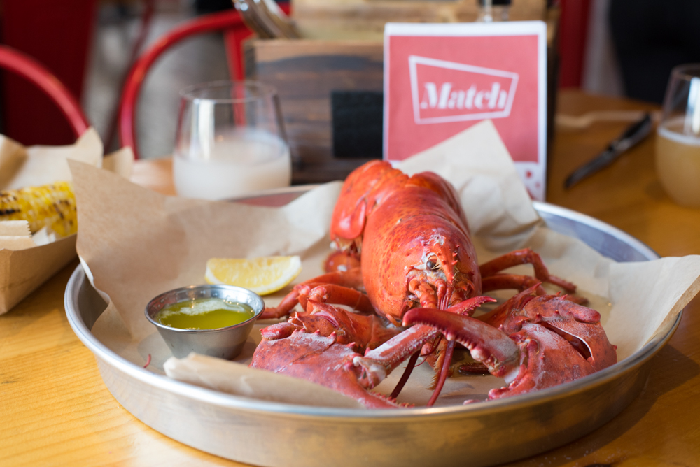 Match_Burger_Lobster_Westport_CT (15 of 26).jpg