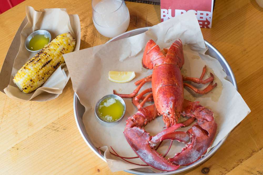 Match_Burger_Lobster_Westport_CT (16 of 26).jpg