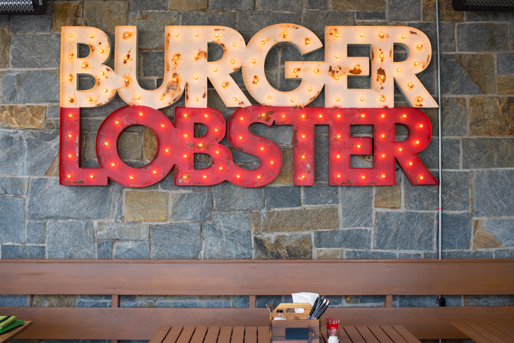 Match_Burger_Lobster_Westport_CT (26 of 26).jpg