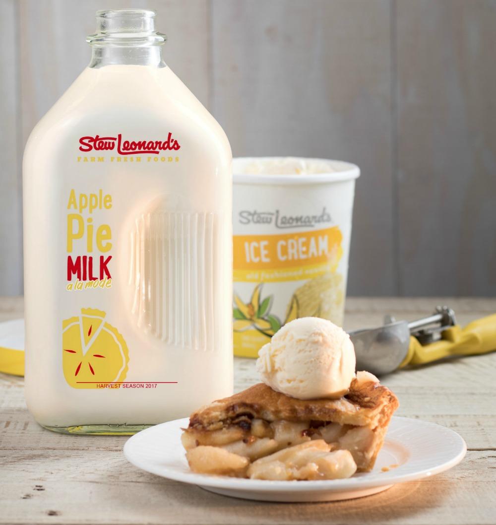 stew_leonards_apple pie milk.jpg