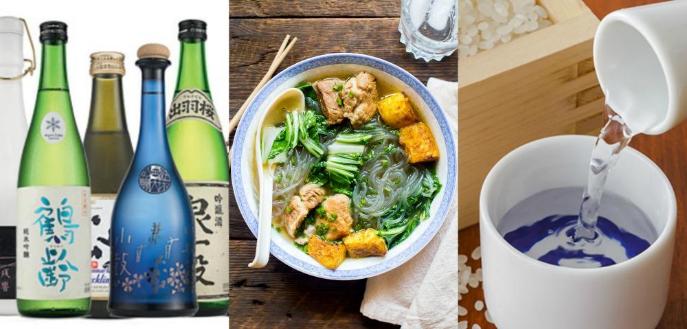 mecha_noodle_bar_sake_dinner.jpg