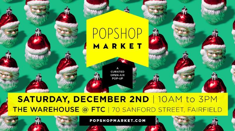 pop shop market.jpg