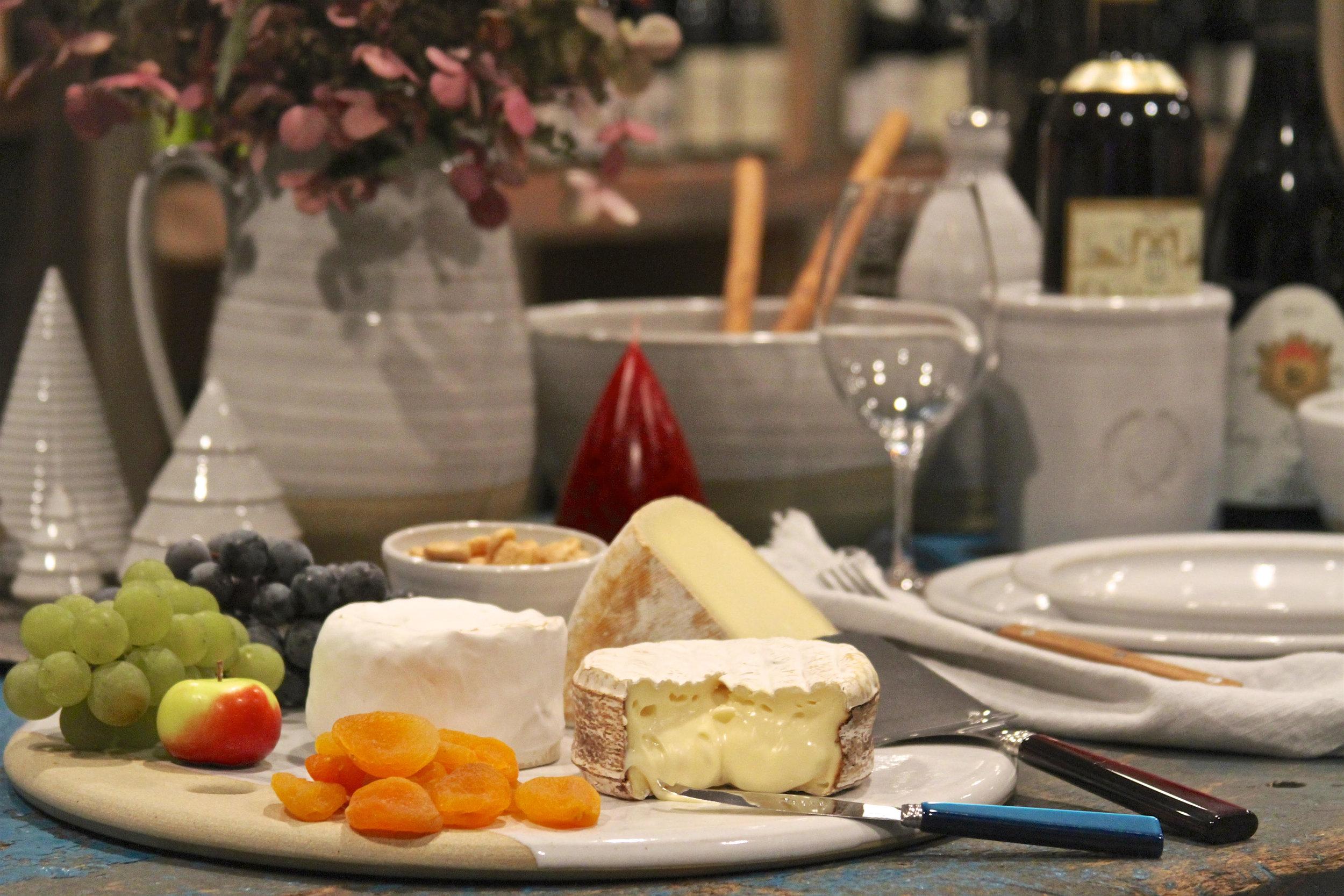109_Cheese_Ridgefield_CT_Gift_Guice.jpg