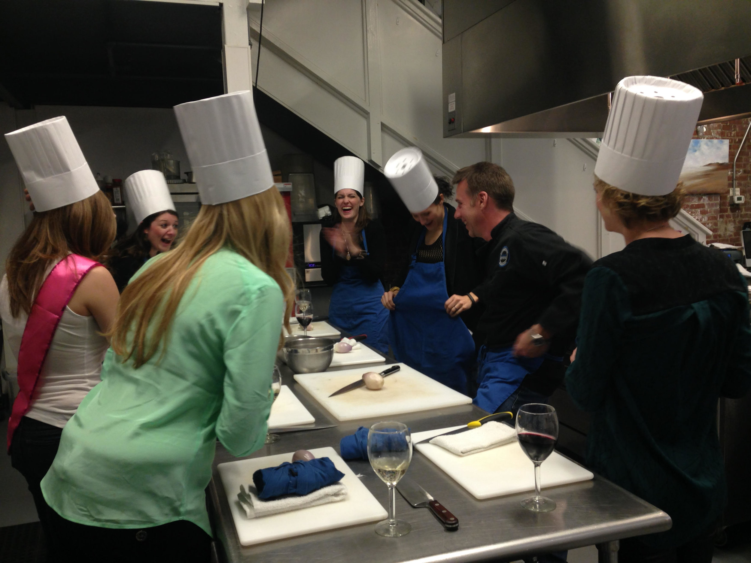 Cinch_Gourmet_Catering_Classes_CT.jpg