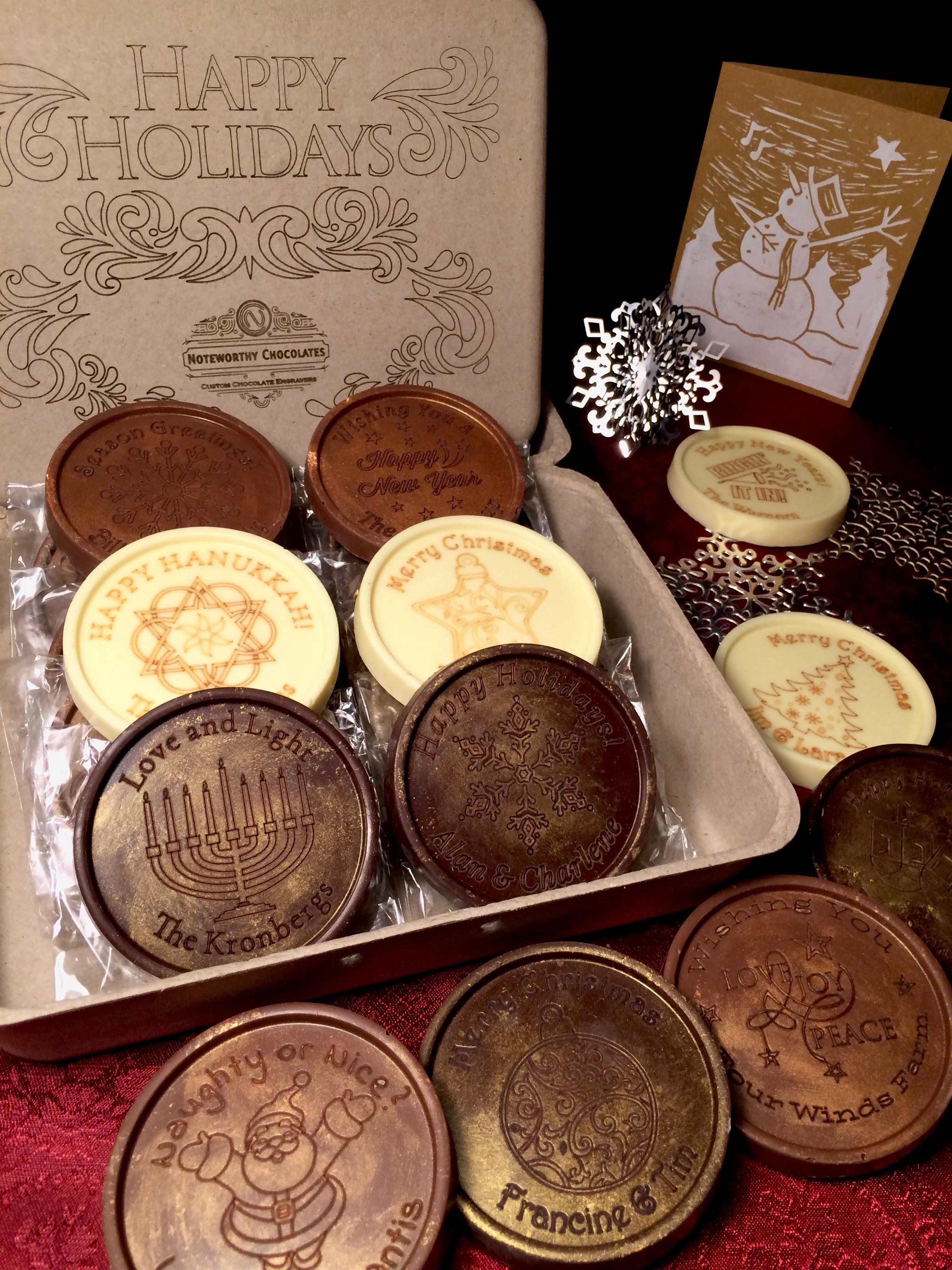 Noteworthy_Chocolates_CT_Gift Guide.jpg