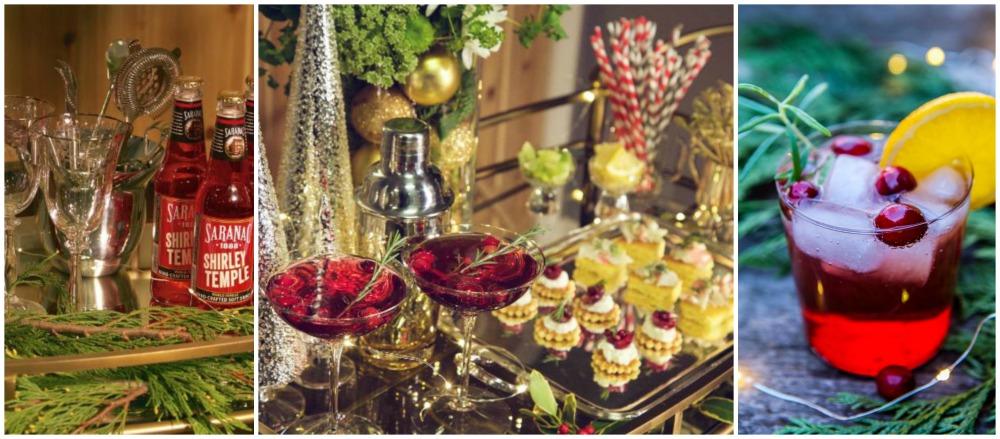 _Poinsettia Spritz Cocktail Recipe.jpg