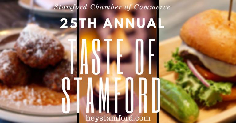 hey-stamford-taste-of-stamford.png