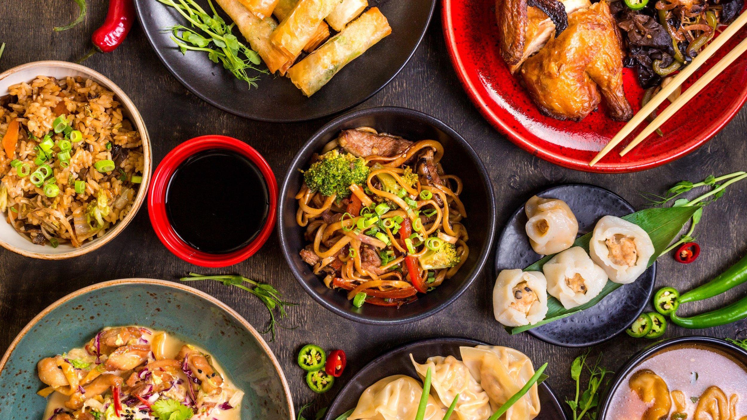 chinese-new-year-food-feast.jpg
