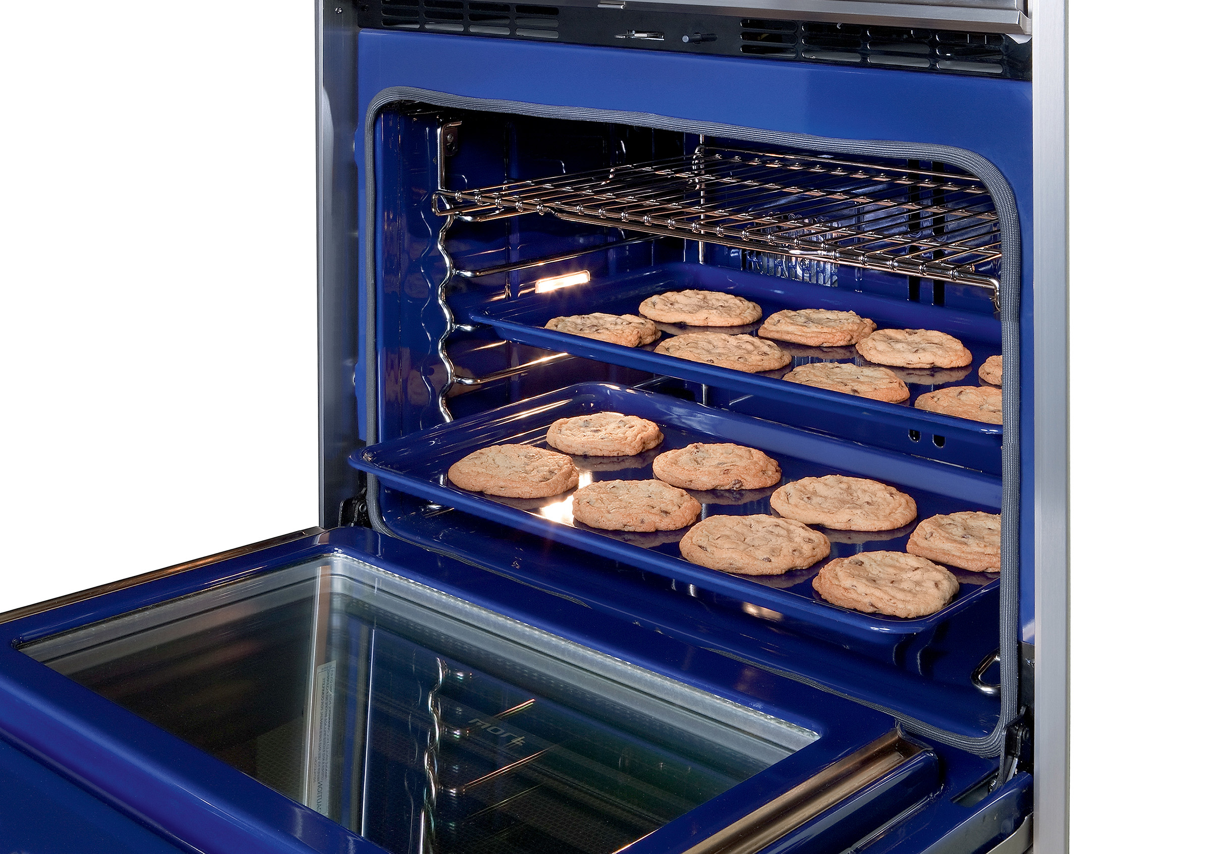 Cookies-A.jpg