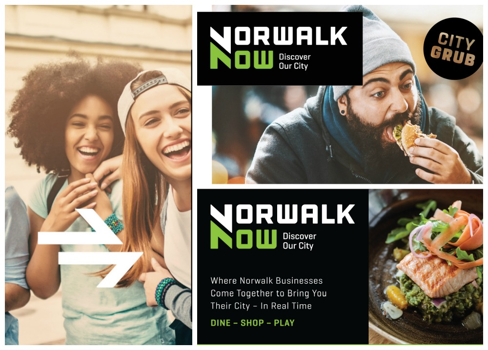 Norwalk_Now_CT_2018.jpg