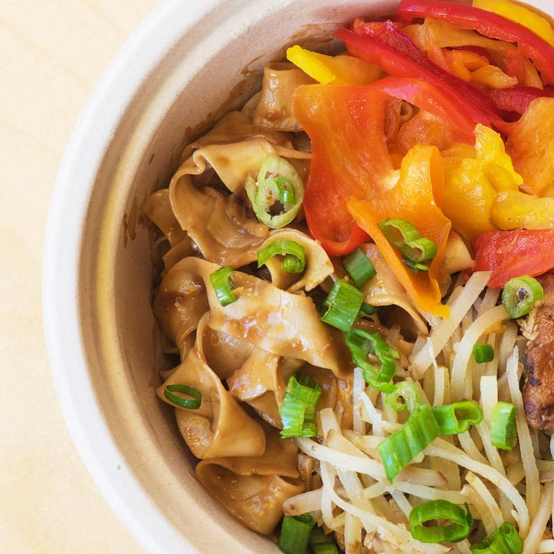 springmenu-square-noodle_furu-tofu-pickledpeppers.jpg